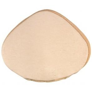 Braza Foam Breast Form Style 2040